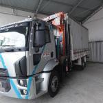 Locação de Container Alojamento
