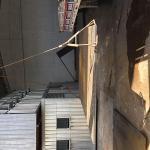 Locação de chapas de aço sp