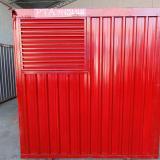 Container a Venda Preço